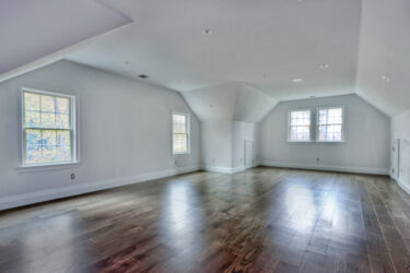 Photograph of Bedroom at 22 Hedgerow Lane, Westwood MA
